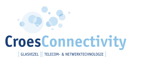 Croes Connectivity