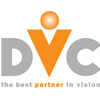 dvc-logo
